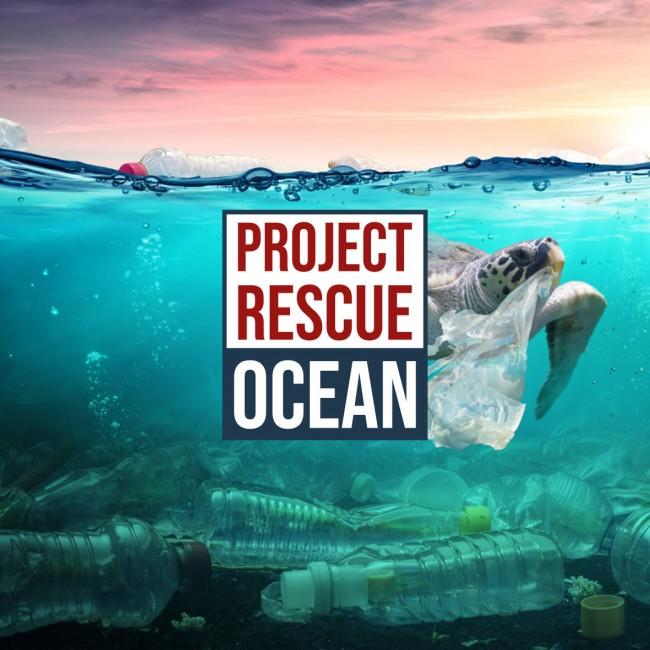 chaussettes depareillees mixte project rescue ocean - USHIP Arcachon & Ocean Rescue Project – Le sac de ramassage indispensable pour nos océans !