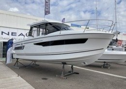 mini IMG 2781 260x185 - Merry Fisher 895 Offshore