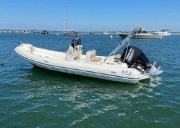 NJ 650 MINA 1 260x185 - Nuova Jolly 650 XL