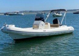 NJ 650 MINA 3 260x185 - Nuova Jolly 650 XL